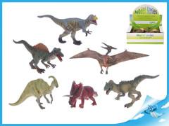 Dinosaurus 17-20cm