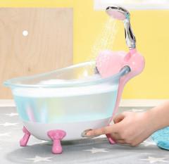 BABY born® Interaktivní vana