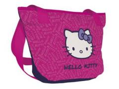 Taška přes rameno Style Hello Kitty NEW