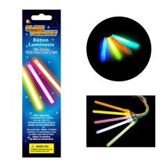 Svítící tyčka