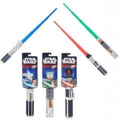 Star Wars kombinovatelný meč
