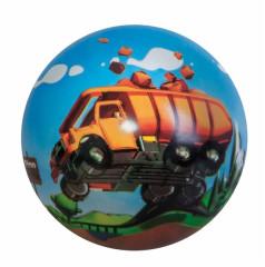 Tatra míč 23 cm