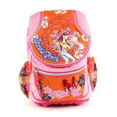 Školní batoh Cool 2v1 - Just Girls - Dance