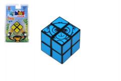 Rubikova kostka Junior 2x2 hlavolam