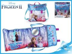Frozen II deníček Elza
