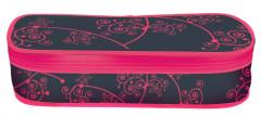 Pouzdro etue komfort OXY Pink