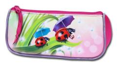 Etue Ladybirds Emipo - lodičková