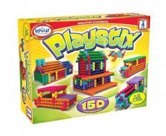 Playstix stavebnice