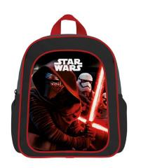 Dětský předškolní batoh Star Wars