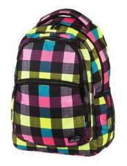 Volnočasový batoh CLASSIC Neon, Emipo