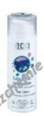 Pleťový dětský krém BABY 50 ml