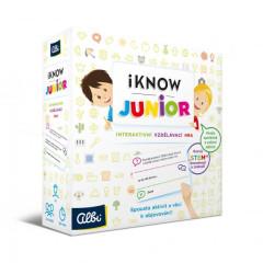 Albi iKnow Junior