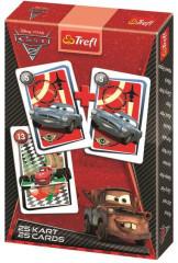 Černý Petr CARS