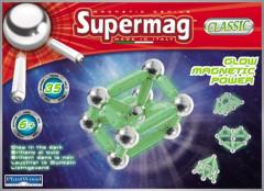 Supermag klasik 35d fosforeskující