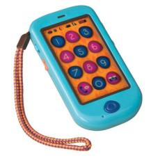 Dotykový telefon HiPhone B.Toys