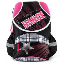 Školní batoh Target - Dance
