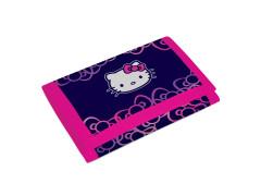 Peněženka Hello Kitty Kids