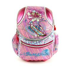 Školní batoh Cool - Skateboard - Just Girls