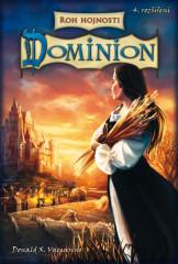 Albi - Dominion - Roh hojnosti