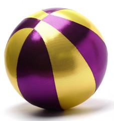 Mega míč