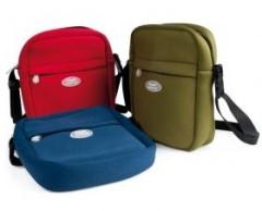 Termoizolační taška Canpol