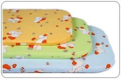 Potah na matraci do kočárku bavlna