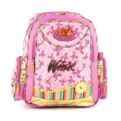 Školní batoh Winx Club - Friends Forever II.