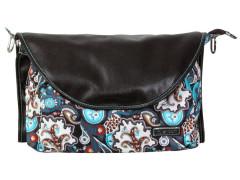 Přebalovací taška Sidekick Safari Paisley