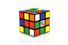 Rubikova kostka 3x3 originál