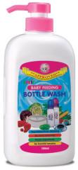Antibakteriální mycí prostředek 700 ml