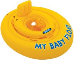 Sedátko do vody 70 cm 56585