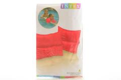 INTEX rukávky 59640 19 x 19 cm, 3 - 6 let