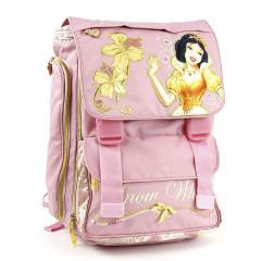 Školní batoh Princess - Sněhurka