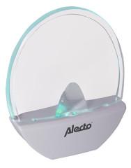 LED noční světýlko Alecto