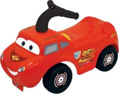 Odstrkovadlo Disney Cars