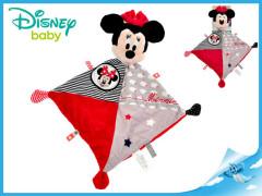 Minnie Baby usínáček 0m+