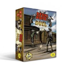 Albi - Bang duel