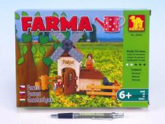 Dromader 28403 Farma