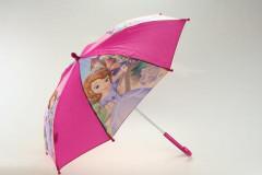 Deštník manuální Sofia