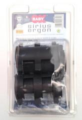 Vložka držáku sedaček OKBaby pro top trim jen pro typ 3741 Ergon a Sirius