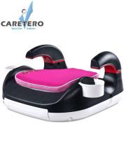 Autosedačka-podsedák CARETERO Tiger purple