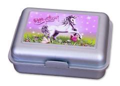 Box na potraviny Mystery Emipo