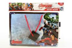 Kreslící tabulka Avengers