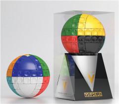 Hlavolam V-Sphere