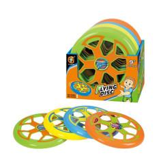 Disk na házení