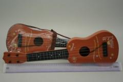 Kytara plast