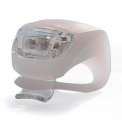 Bezpečnostní LED svítilna ke kočárku Monza
