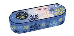 Pouzdro - etue Frozen II. Elsa