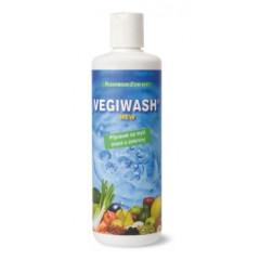 Vegiwash - mytí ovoce a zeleniny