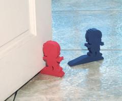 Klínek pod dveře Farlin